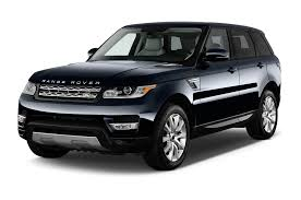 new car 2016 suv2016 Land Rover Range Rover Sport Reviews and Rating  Motor Trend
