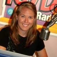 Krystal Heath - Station Manager - KVXL - 101.1FM | LinkedIn