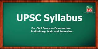 IAS Books  IAS Exam Preparation Books  Sell or Buy books for Civil     Insights Download UPSC IAS Mains Essay Compulsory Question Paper