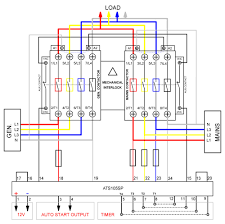 wiring diagram panel ats wiring image wiring diagram 3 phase ats wiring diagram wiring diagram schematics on wiring diagram panel ats