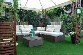 Furniture Ikea Outdoor Furniture Uk Remarkable In Ikea Outdoor