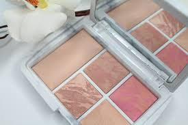 review swatches hourglass ambient lighting edit surreal light