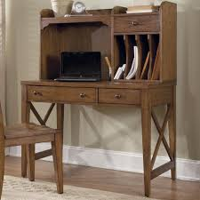 home office writing desk. Liberty Furniture Hearthstone Desk And Hutch - Item Number: 382-HO-SET47 Home Office Writing