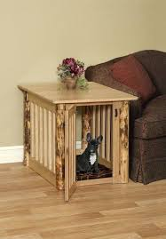 dog end table crate dog crate tips to help you take care of a dog check dog end table crate