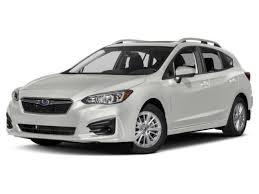 2018 subaru van. unique van new 2018 subaru impreza 20i 5dr sedan in van nuys ca for subaru van u