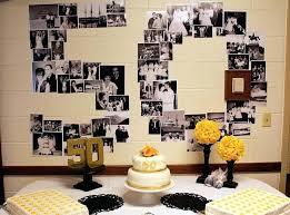 Wedding Anniversary Party Ideas Decorations For Wedding Anniversary Party Criptomap Com