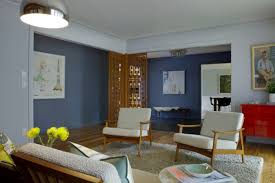 living room minimalist Creating Ideas Eclectic Living Room