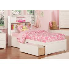 kids twin beds with storage. Full Size Of Bunk Beds:bedroom King Sets Kids Twin Beds Cool For With Storage L