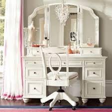 modern mirrored makeup vanity. Modern Makeup Vanity Table Mirrored S