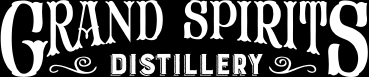 Image result for grand spirits distillery