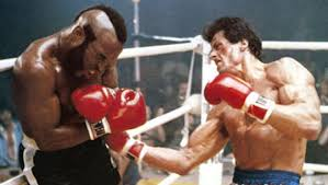 Image result for rocky 3