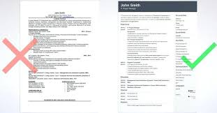 Do A Resume Online For Free Free Perfect Resume Mazard Info