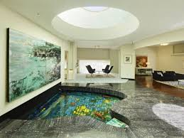 Small Picture 30 best Indoor koi pond images on Pinterest Indoor pond Pond