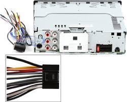 wiring diagram for jvc car radio the wiring diagram jvc kd hdr1 car stereo wiring diagram diagrams wiring wiring diagram