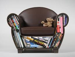storage furniture for small spaces. upholstered furniture a chair with shelf under seat storage for small spaces e