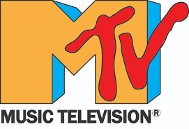 Mtv Base Music Chart I Want My Mtv And The Videos That Defined Dance Music For A