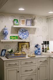 Dana Gibson Interior Designer Dana Gibson Home Decor Evansville Enjole Interiors Kitchen