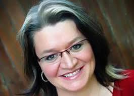 Shauna Smith ND, D.PSc, CNC, ABS, DaHom – Naturally Well Tulsa
