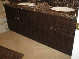 cabinet refacing boca raton fl kitchen cabinets home