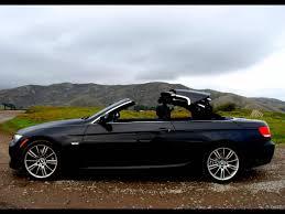 BMW Convertible bmw 328i hardtop convertible for sale : Bmw E46 Convertible Hardtop Busines Cars. Bmw 335i Convertible ...