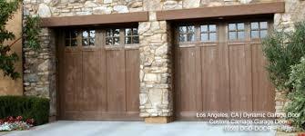 garage doors los angelesGripped Ideas of Garage Door Windows  Decohoms