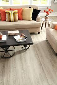design style casa moderna luxury vinyl flooring collection tile reclaimed oak latte plank