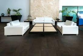 bathroom vinyl flooring sierra commercial luxury vinyl flooring by hallmark floors bathroom vinyl floor tiles
