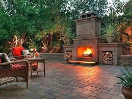 backyard fireplace ideas outside fireplace ideas backyard fireplaces fireplace decor ideas outdoor brick fireplace design ideas