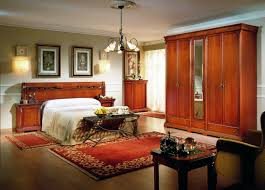 Spanish Home Decor Nice Bedroom In Spanish On Interior Decor Home Ideas With Bedroom