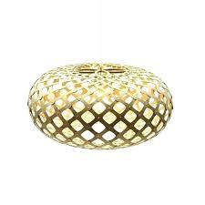 wood cage chandelier pendant light wood wood pendant chandelier modern wood pendant lighting wood pendant lights pendant light wood cage pendant lamp shade