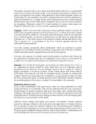 resume cv cover letter what is the word limit for the common app 6 critical analysis essay