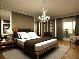 chandelier bedroom endearing design bedroom chandeliers features white chandelier and unique shape light chandelier chandelier bedroom chandelier bedroom