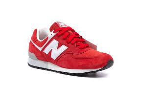 new balance new shoes. new-balance-576.jpg. via packer shoes new balance