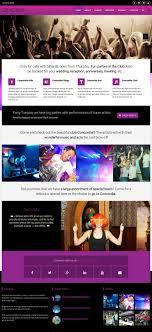 Concordia Design Portfolio Club Concordia Freelancer
