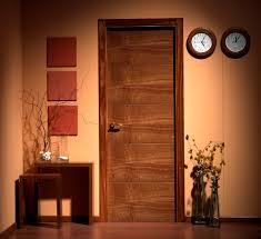 modern wood interior doors. Simple Interior Solid Wood Interior Doors Modern On