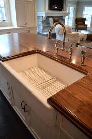 diy wood bathroom countertops large size of to wood wood island wood bar diy wooden bathroom countertops