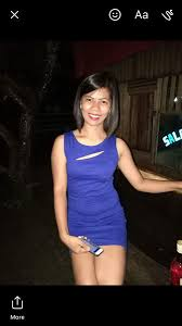 cheap escort bangkok