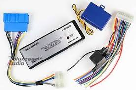 cadillac car radio stereo installation install wiring harness plug image is loading cadillac car radio stereo installation install wiring harness