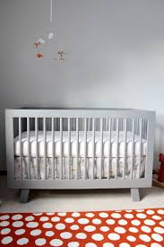popular babyletto hudson crib babyletto furniture