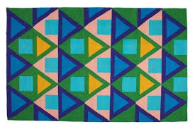best of outdoor rugs recycled plastic bottles for introduces a collection of indoor outdoor rugs made