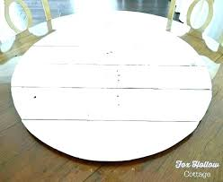 full size of round wood table top replacement tops for home depot kitchen