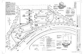Small Picture Garden Design Garden Design with Tremendous Landscape Plans For