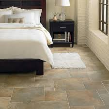 tile flooring bedroom. Exellent Flooring Bedroomfloortilesbeautifultilesforbedroomfloor With Tile Flooring Bedroom S