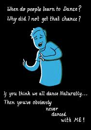 Naked Gay Dancing Gif