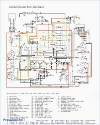dragster wiring diagrams change your idea wiring diagram design • dragster wiring diagrams wiring diagram for you u2022 rh scrappa store stop light wiring diagram