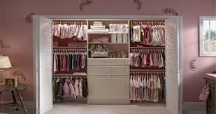 custom closets designs. Smart Closet Solutions \ Custom Closets Designs