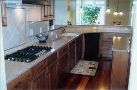 Milwaukee Kitchen Remodeling Kitchen Remodeling Milwaukee Prava Design