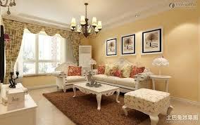 chandelier for low ceiling living room living room room chandelier low ceiling hanging lights for living