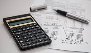 What Are Chart Of Accounts And How To Track Your Income