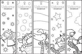 Find all the coloring pages you want organized by topic and lots of other kids crafts and kids activities at allkidsnetwork.com. Free Printable Doodle Pages Coloring Bookmarks Bookmarks Kids Free Printable Bookmarks